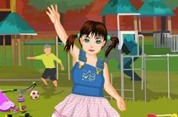 Play Kid