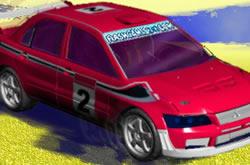 City Racer 3