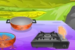 Culinária 2011