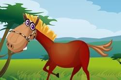 Arrumar o Cavalo