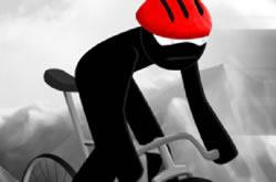 Bicicleta Louca