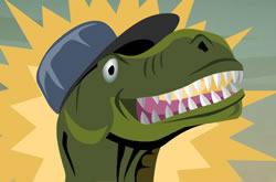 Corrida do Rex