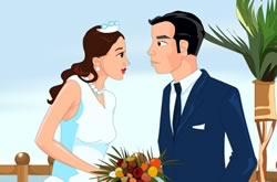 Kiss Your Bride