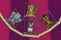 Circo de Animais