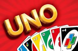 Jogo Uno Online