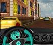 3d Start Driver