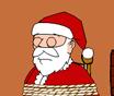 Tied Santa Escapejavascript:;