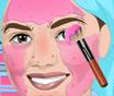 Pretty Little Liars: Aria Makeover