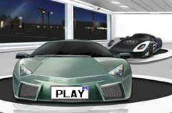 Gta Carbon Auto Theft 3