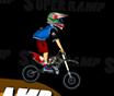 Pitbike X Moto