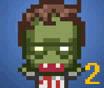 Infectonator! 2