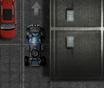 Police Van Parking 2