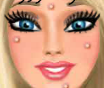 Pretty Girl Makeover