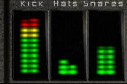 Dj Virtual Mixer