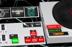 Dj Virtual Mixer 3