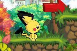 Batalha Pokemon