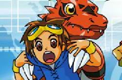 Aventura Digimon 6