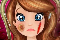 Cirurgia Da Sofia