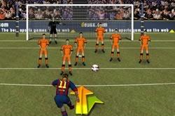 Liga Espanhola