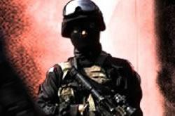Matar Terroristas 2