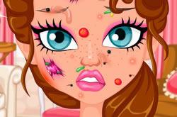 Facial Skin Doctor