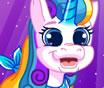 Pony Makeover