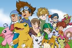 Aventura Digimon 7