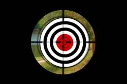 50 Targets