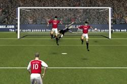 Englad Premier League