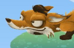 Fox Fury
