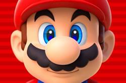 Super Mario Rush Online