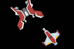 Kosmogon