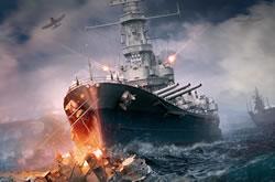 Batalha Naval Online