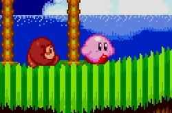Kirby Superstar 2