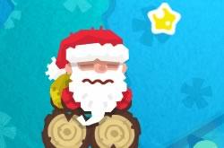 Acorde o Papai Noel