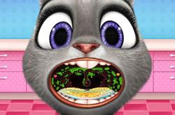 Judys Throat Doctor