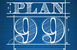 Plan99