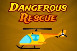 Dangerous Rescue