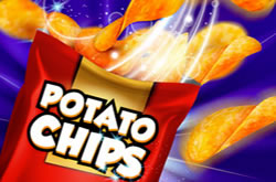 Potato Chips Maker