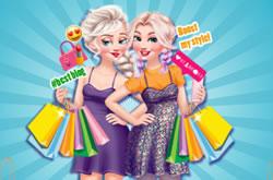 Elsas Fashion Blog