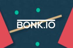Bonk Io