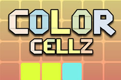 Color Cellz
