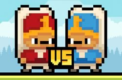 Janissary Battles Online