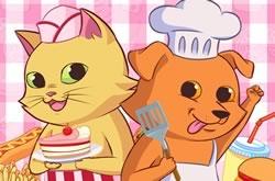 Zoo Chefs