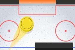 Pcket Hockey