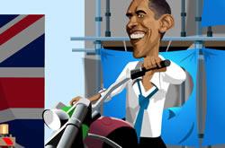 Moto do Obama