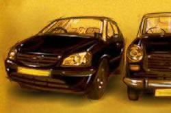 Táxi Bombay