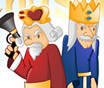 Guerra dos Reis