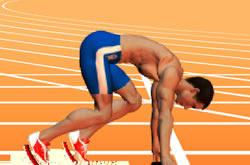 Pré Olimpíadas