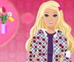 Barbie Floricultura